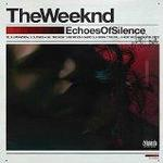 The Weeknd - Echoes Of Silence [VINYL]